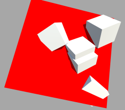 Leveraging Stencil buffers for masked post effects - Unity Forum